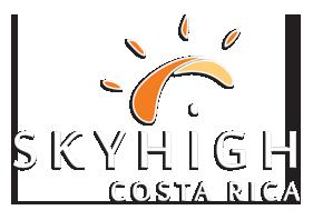 Skyhigh Costa Rica Gleitschirm Reisen Paragliding